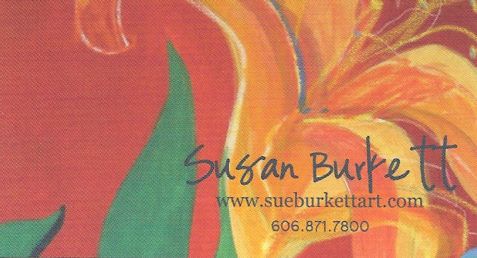 susan-burkett-buisness-card3